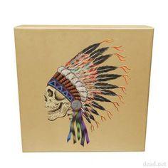 Spring 1990, Volume One Box | Grateful Dead