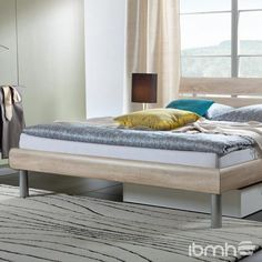 importar patas de sommiers de china import mattress legsfrom china