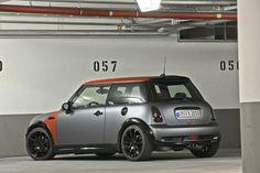 http://www.carsession.com/news/photos/Mini-Cooper/CoverEFX-MINI-R53.jpg