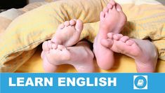 Angol kifejezések egy percben videó lecke. Nézzük meg, mit jelent ez az angol kifejezés: Got up on the Wrong Side of the Bed, és hogyan használjuk a hétköznapi angol beszédben.