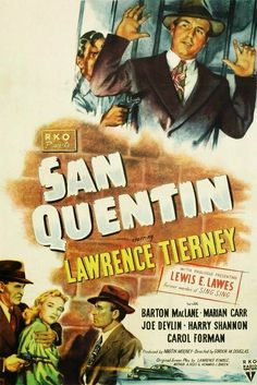 Lawrence Tierney Films - Google Search