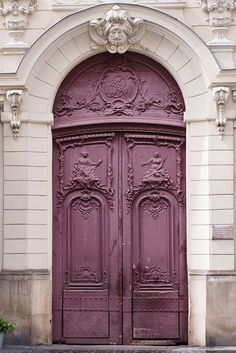 ParisianMoments's shop on Etsy https://www.etsy.com/shop/ParisianMoments