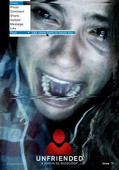 Eliminado (2014 Latino) | Películas Latino