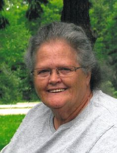Mary Magdalene (Baker) Smith, 74, Peru passed Thursday afternoon May 5, 2016 at her home.  Mary was born May 31, 1941 in Cobb Hill of Estill County, Kentucky to Floyd and Hulda (Hall) Baker. She m
