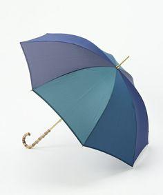 【ZOZOTOWN|送料無料】BEAMS BOY(ビームスボーイ)の長傘「BEAMS BOY / グラデーション アンブレラ」(13-66-0003-629)を購入できます。
