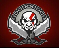 Kratos krest