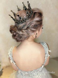 goMeihuaTemp_mh1495094648079 Alice, Studio, Earrings, Jewelry, Fashion, Ear Rings, Jewlery, Moda, Jewels
