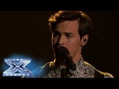 """Top 3: Alex & Sierra Perform """"Say Something"""" - THE X FACTOR USA 2013 - on the finale performance show."""
