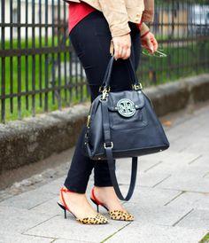 leopard kitten heels - thecurvyshome.com