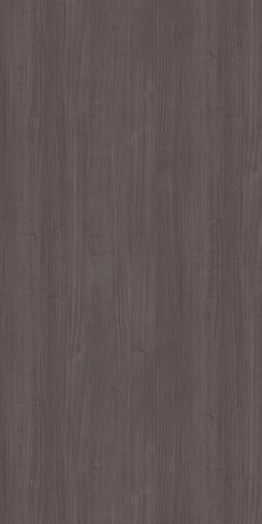 Veneer Texture, Wood Texture, Plain Wallpaper, Wallpaper Backgrounds, Material Library, Seamless Textures, Ceramic Design, Wooden Flooring, Ceiling Design