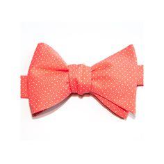 http://www.lecolonelmoutarde.com/fr/noeuds-papillon/noeud-papillon-corail-a-mini-pois-122.html