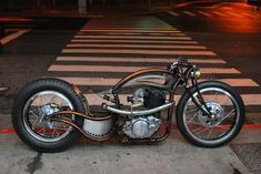 Metric Choppers - Page 2 - Custom Fighters - Custom Streetfighter Motorcycle Forum