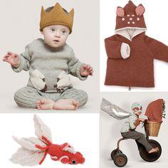 Love little boy clothes!