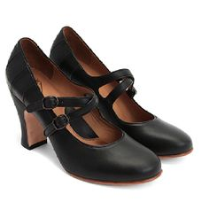 Fluevog shoes these are beauties