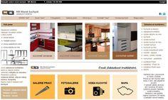 Truhlářství MK Marek kuchyně a interiéry. Zakázkové truhlářství. Truhlářství MK Marek kuchyně a interiéry. Zakázkové truhlářství. MK Marek kuchyně a interiéry.        Zakázkové truhlářství - Plzeň a okolí.         výroba a montáž kuchyní - 3D návrhy         výroba vestavěného nábytku - vše na míru         výroba vestavěných skříní         výroba nábytku na míru         výroba koupelnového nábytku         mobil: 734 262 864         telefon: 377 917 986         TRUHLÁŘSTVÍ.         Adresa…