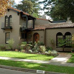 http://www.houzz.com/photos/3373757/Exterior-House-Color-mediterranean-exterior-san-francisco