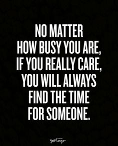 Want to know how to make your relationship last a lifetime? These relationship quotes have some of the soundest advice around about making love last and keeping your relationship strong. Good Relationship Quotes, Life Quotes Love, Time Quotes, Family Quotes, Great Quotes, Quotes To Live By, Inspirational Quotes, Crush Quotes, Quotes Quotes