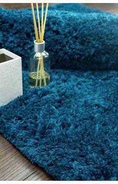 Shag Carpet On Pinterest Carpets Mid Century And Mid