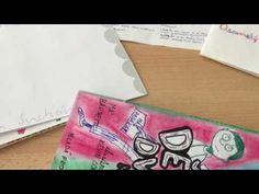 (6) Čtenářské záznamy - YouTube