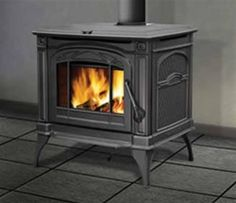9 Wood Stoves Ideas Wood Wood Stove Wood Burning Stove