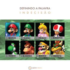 #supermario #mariokart #n64 #game #nintendo #race #corrida #videogame #jogo #Liquidifikador