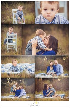 Baby Pictures Boy First Birthday Photos Super Ideas Boy Birthday Pictures, Baby Boy Pictures, First Birthday Photos, Outdoor Baby Pictures, Toddler Boy Photos, One Year Pictures, Kid Photos, Easter Pictures, 1 Year Photos