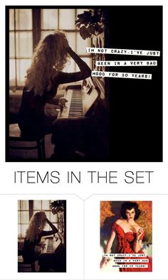 """""""out of inspiration.."""" by art-gives-me-life ❤ liked on Polyvore featuring art"""