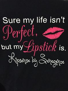 Wendi Johnson- Independent Lipsense Distributor  Distributor ID #307083 Facebook group page- Lippy Love by Wendi