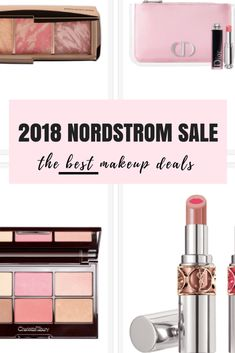 4f8c7f3f790 1951 Best Giveaways from the Beauty Blog Coalition images in 2019 ...