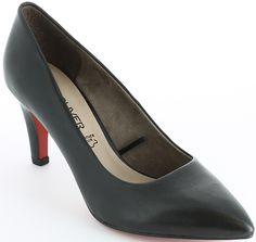 107 Best s.Oliver cipők images   Shoes, Fashion, Boots