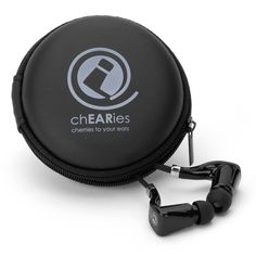 Do you love listen to music?  chEARies gives away 10 chEARies Bluetooth headphones for only 9,99USD for testing purposes. Only the first 10 fastest candidates will get this special discount.  To receive more info please write us a message or comment! #chEARies #cherriestoyourears #listenwithstyle