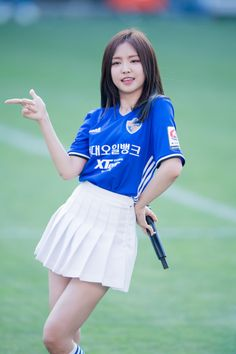 Apink - Naeun