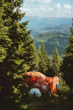 Mountains, Nature, Travel, Cabin, Naturaleza, Viajes, Destinations, Traveling, Trips