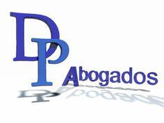 DPA es un grupo de despachos colegiados en Alicante especializados en diversos temas y que funciona desde 1992. Ademas tenemos servicios de asesoría en empresas y autónomos a su disposición con profesionales para ello.  Especializados en derecho civil, matrimonialistas , separaciones y divorcios.