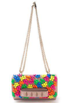 d58c6695af8c  TheLIST  Summer s Best Bags