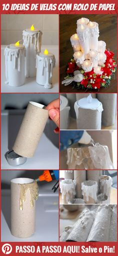 Crochet ideas for home decoration Christmas Ornament 15 Ideas for 2019 knit Informations About Crochet Ideas For Home Decor Christmas Ornament 15 Ideas … Decoration Christmas, Xmas Decorations, Christmas Ornaments, Christmas Projects, Holiday Crafts, Christmas Time, Christmas Ideas, Holiday Decor, Diy And Crafts