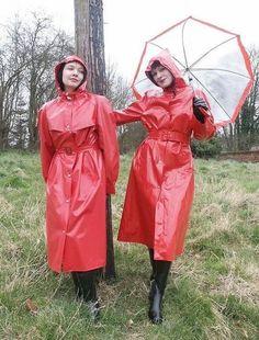 club raincoatfetish pinterest and  eroclubs #RaincoatsForWomenGirls