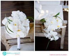 Flower by: Flowers by EA flowersbyea.com #flowersbyea   Photography by: Brilliant Studios