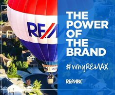 More people recognize RE/MAX than any other real estate brand. Join RE/MAX 10 Lincoln Park today! Call 312-685-2354