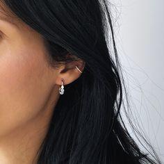 Magazinul tau de bijuterii din argint 925. Earrings, Jewelry, Fashion, Ear Rings, Moda, Stud Earrings, Jewlery, Jewerly, Fashion Styles