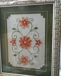 Decoupage, Diy And Crafts, Decorative Boxes, Home Decor, Decorated Boxes, Quotes For New Year, Needlepoint, Giant Flowers, Carpet