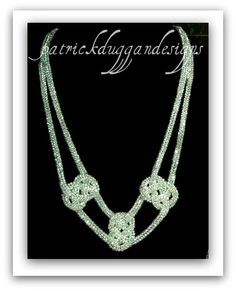 Patrick Duggan Jewellery Designs