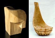 #Möbel Handgefertigte Massivholz Möbel U2013 Rustikaler Charme Fürs Interieur  #Handgefertigte #Massivholz #Möbel