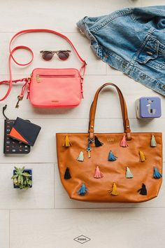 Love comes in all shape and sizes. Get her a personalized tassel tote bag  or. Spring ClothesLeather TotesLeather CrossbodyLeather HandbagsBackpack  BagsTote ... 68d56d310a16c