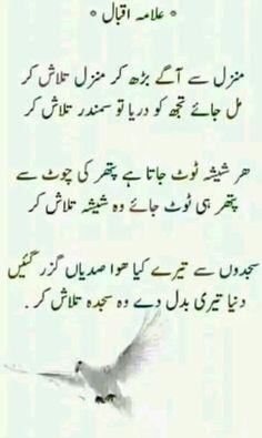 Urdu Funny Poetry, Punjabi Poetry, Sufi Poetry, Urdu Poetry Romantic, Love Poetry Urdu, Love Poetry Images, Nice Poetry, Poetry Quotes In Urdu, Iqbal Poetry In Urdu