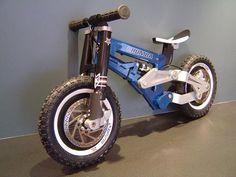 Custom made wood balance bike-mini-evo-wooden-strider.jpg