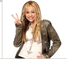 Hannah Montana Season 1 Pics - Hannah Montana Photo (17270177) - Fanpop