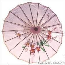 japanese parasols for sale uk - Google Search