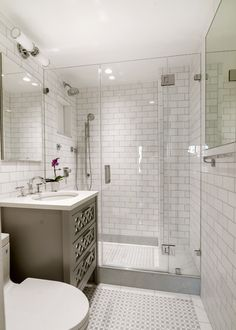 5X10 Bath Remodel | floor plan for small 5x10 new bathroom ...
