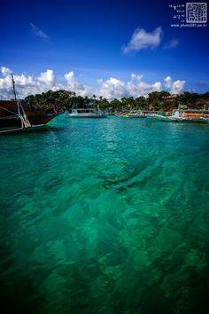 바다는 모든것을 다 받아드려 바다라나...ㅎㅎ 나를 받아드렷.....ㅎㅎ 오늘도 즐거운 하루 되시구요 www.realmaris.com